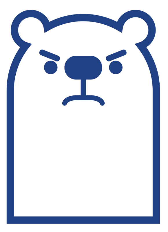 North_Polar_Bear
