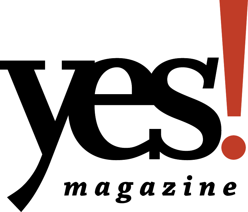 Yes-Magazine-logo-transparent