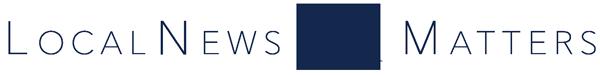 lnm_logo