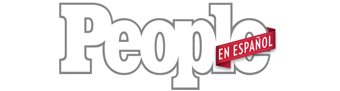 people_logo